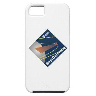 BepiColombo iPhone SE/5/5s Case