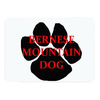 ber mt dog name  paw.png card