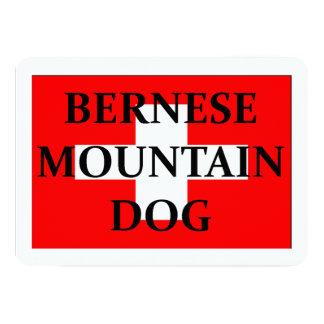 ber mt dog name switzerland flag.png card