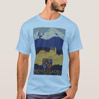 BERCHTESGADEN T-Shirt