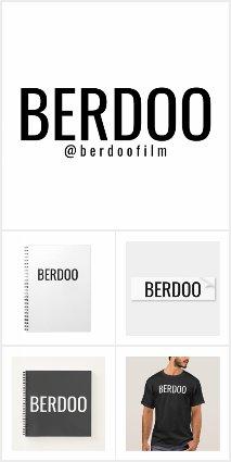 Berdoo Film Campaign