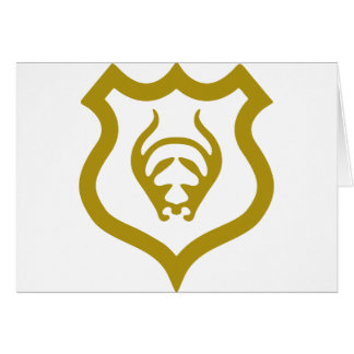berduk-shield.png card