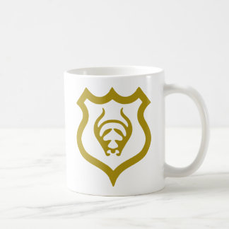 berduk-shield.png coffee mug