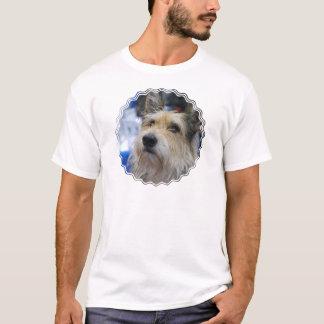 berger-picard-5.jpg T-Shirt