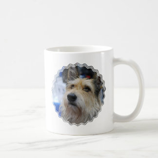 Berger Picard Coffee Mug