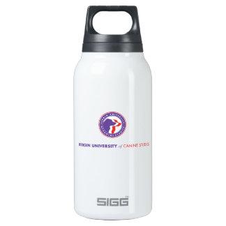 Bergin U Insulated Water Bottle