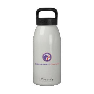 Bergin U Water Bottle