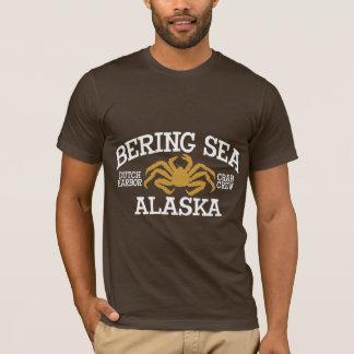 BERING SEA ALASKA T-Shirt