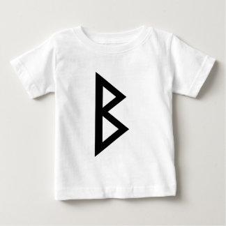 BERKANA RUNE BABY T-Shirt