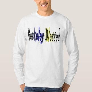 Berkeley Blessed ANGEL WINGS T-Shirt