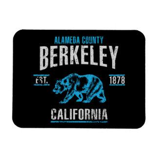 Berkeley Magnet