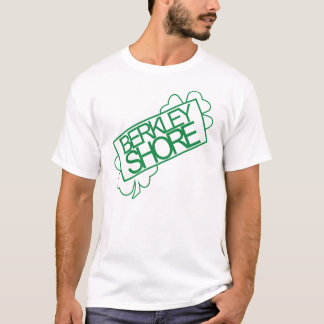 Berkley Shore - St. Pats T-Shirt