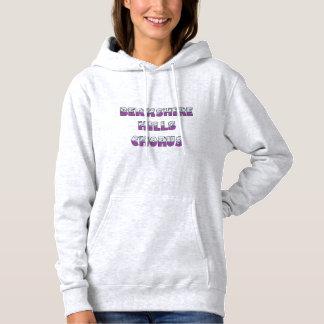 Berkshire Hills Chorus Hooded Sweatshirt