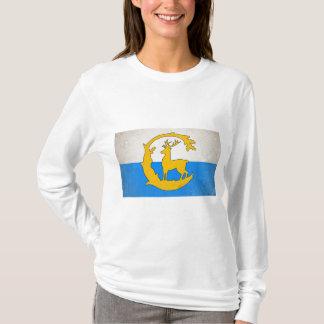 Berkshire T-Shirt