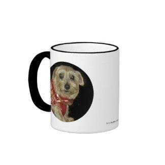 Berli Mug