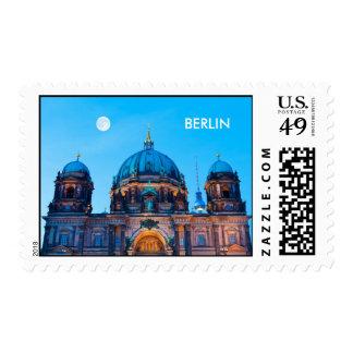 Berlín 02B Envio
