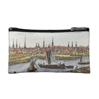 Berlín, Alemania, 1737