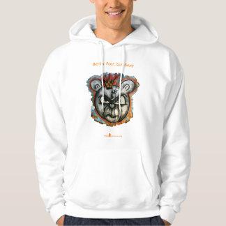 Berlin Bear Sweatshirt