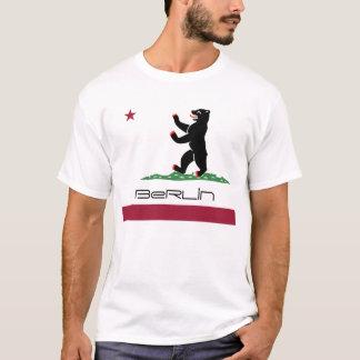 Berlin Bear T-Shirt