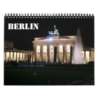 berlin calendar