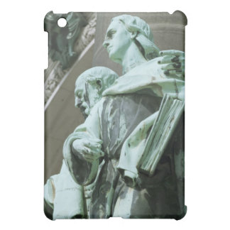 Berlin Cathedral Details iPad Mini Case