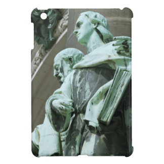 Berlin Cathedral Details iPad Mini Cases