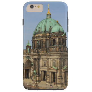 Berlin Cathedral Supreme Parish Collegiate Church Tough iPhone 6 Plus Case