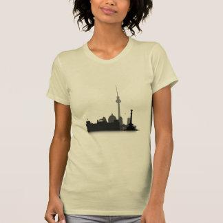 Berlin Cityscape T-Shirt