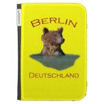 Berlin, Deutschland Case For Kindle