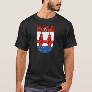 cb4a4105c Haggard T-Shirts - T-Shirt Design & Printing | Zazzle