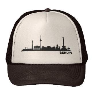 Berlín Geschenkideen Gorra