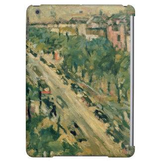 Berlín, guarida Linden, 1922 de Unter