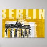 Berlín Impresiones