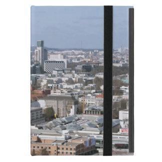 Berlin iPad Mini Cover