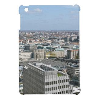 Berlin iPad Mini Covers