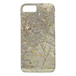 Berlin iPhone 7 Case