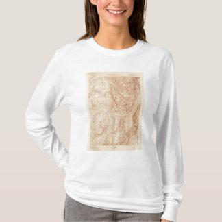 Berlin, Massachusetts T-Shirt