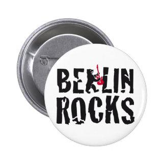 Berlín rocks boton