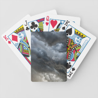 Berlin_Sky_VI Baraja Cartas De Poker