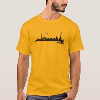 BERLIN STÄDTESHIRT T-Shirt