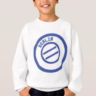 Berlin Sweatshirt