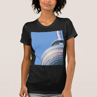 Berlin TV tower T-shirts