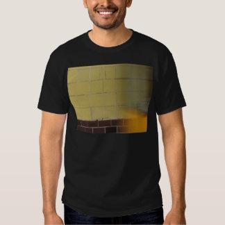 Berlin U-Bahn Photo Tee Shirt