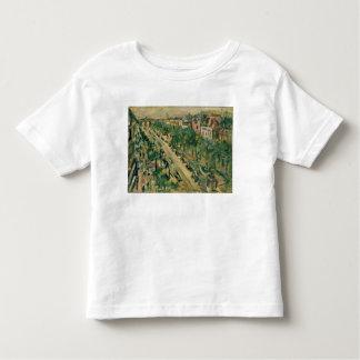Berlin, Unter den Linden, 1922 Toddler T-shirt