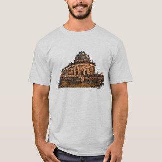 Berlin view T-Shirt
