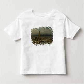 Berlin waterworks, c.1860 tee shirt