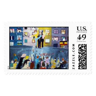 berlinwallpic300dpi sellos