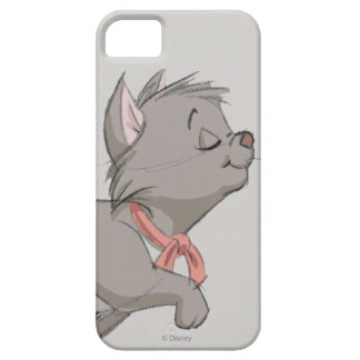 Berlioz iPhone SE/5/5s Case