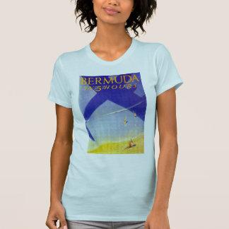 Bermud in 5 hours T-Shirt