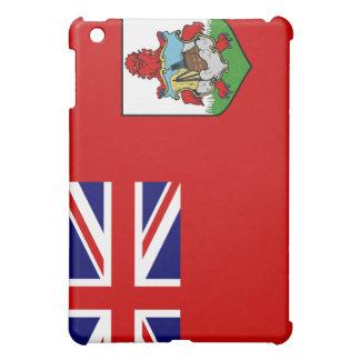 Bermuda Case For The iPad Mini